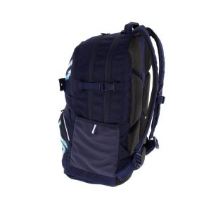 Rucsac Be.Bag Cube Sos, Ergonomic, Motiv, Herlitz, 11410289