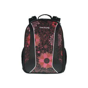 Rucsac Be.Bag, Airgo Ornament Flower, Herlitz, 11438033