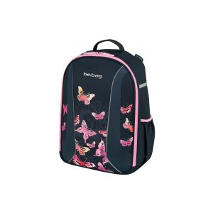 Rucsac Be.Bag, Airgo Butterfly, Herlitz, 50008193