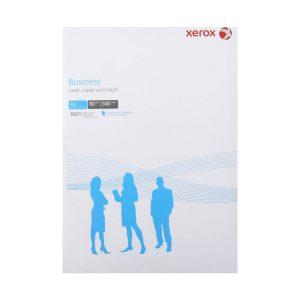 Hârtie Copiator Business, A3, 500 Coli, Xerox, 6450