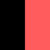 Negru & Roşu
