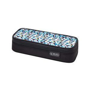 Penar Necessaire, Be.Bag Cube, Clutter, Herlitz, 50015313