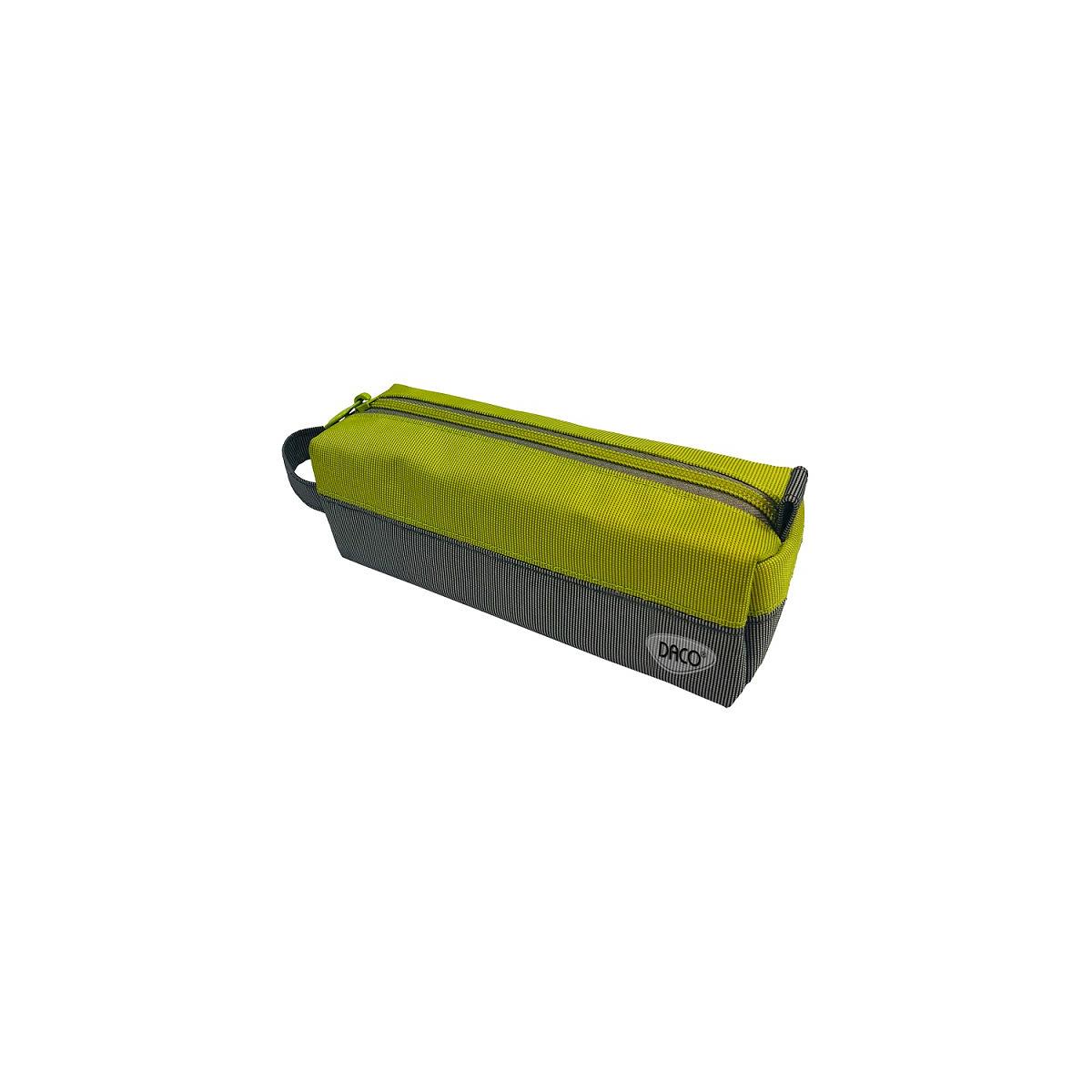 Penar Borsetă, 1 Fermoar, PE625V, Daco