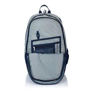 Ghiozdan Pentru Școală, Două Compartimente, HD-65, Head, Astra, 502018025Ghiozdan Pentru Școală, Două Compartimente, HD-65, Head, Astra, 502018025