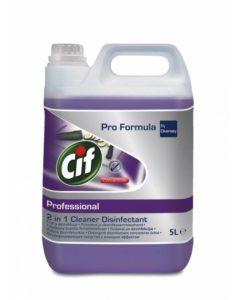 cif-pto-formula-detergent-dezinfectant-2in-1-conectrat-lichid-5l