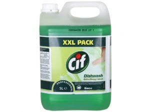 detergent_concentrat_vase_cif