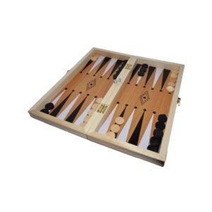 joc-3-in-1-sah-table-dame-cutie-lemn-29x15cm-varsta-3-5-ani-varsta-5-7-ani-varsta-7-10-ani-varsta-10-ani-import-china-63 (1)