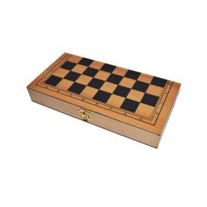 joc-3-in-1-sah-table-dame-cutie-lemn-29x15cm-varsta-3-5-ani-varsta-5-7-ani-varsta-7-10-ani-varsta-10-ani-import-china-63 (2)