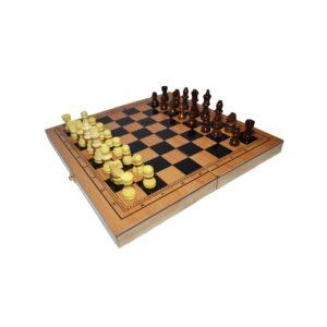 joc-3-in-1-sah-table-dame-cutie-lemn-29x15cm-varsta-3-5-ani-varsta-5-7-ani-varsta-7-10-ani-varsta-10-ani-import-china-63