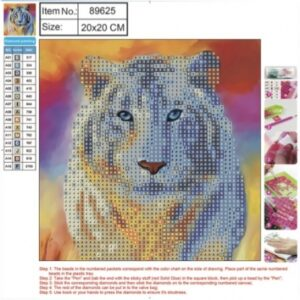 kit-mozaic-cu-pietre-acrilice-dimensiune-200-x-200-mm-model-leu-6150-1