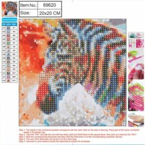 kit-mozaic-cu-pietre-acrilice-dimensiune-200-x-200-mm-model-zebra-6146-3