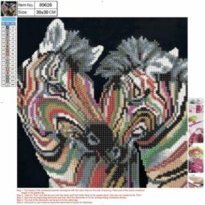 kit-mozaic-cu-pietre-acrilice-dimensiune-300-x-300-mm-model-abstract-zebre-6151-3