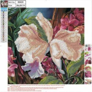 kit-mozaic-cu-pietre-acrilice-dimensiune-300-x-300-mm-model-flori-6154-3