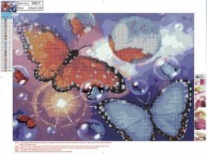 kit-mozaic-cu-pietre-acrilice-dimensiune-400-x-300-mm-model-fluturi-6156-3
