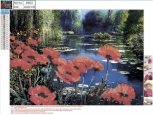 kit-mozaic-cu-pietre-acrilice-dimensiune-400-x-300-mm-model-peisaj-lac-6158-3