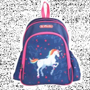 tbn2_12657_Cool Unicorn