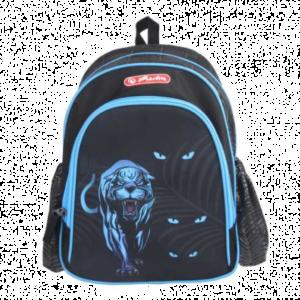 tbn2_12660_Cool Black Panther