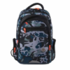 tbn2_12672_Sporty Camouflage black