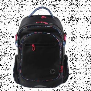tbn2_12678_Smart negru